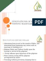 Innovations During Hajj.pdf