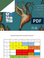 Programa XV Congreso SEEC _def.