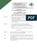 SK 8.4.2 Ep 1 Tentang Akses Rekam Medis