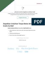 Pilih Paket, Langkah 2 Dari 3 _ Scribd (3)