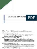 Ch2 Lec Comp Funda Hardware