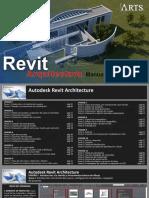 Manual Revit Arquitectura 2018-Arts Instituto