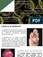 los-principios-de-la-bioetica.pptx