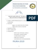 EDUCACION-DEPORTIVA.docx