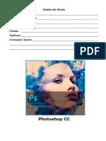 Photoshop Cc [Premium]
