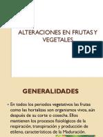 ALTERACIONES EN FRUTAS Y VEGETALES 2017.pdf