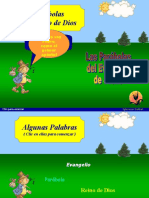 pp295.pps