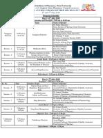 Program schedule final.docx