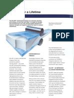 KAL-ZIP.pdf