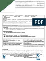 GUIA2. REVOLUCION INDUSTRIAL Y SU INCIDENCIA EN LA TECNOLOGIA.docx