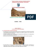 Diapositivas Geologia de Minas (2)
