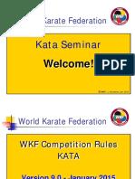 012015_WKF_Kata_Seminar_version_9.0.pdf