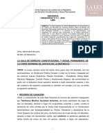 Cas.11111-2016-Telefónica-Sunat