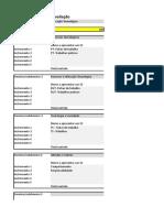 Mapa criterios avaliacao - EV - 5º ANO.xlsx
