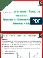 MEC114_AULA07_Exercicios