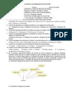 ExamenSis324 I2019 3 Revision Convertido