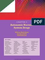 2. SSO.pdf