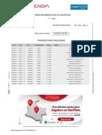RMDM_30042019_002444.pdf