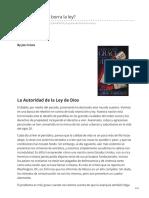 1-La gracia de Dios borra la ley.pdf