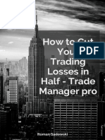 How-to-Cut-LOSSES-IN-HALF.pdf
