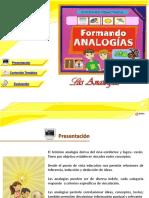 269322253-Diapositivas-de-Analogias(1).pptx
