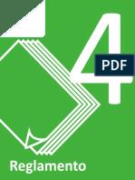 manual 4 pdf 628 kb