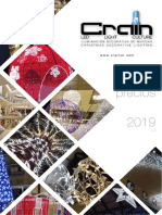201907 Crain Lista de Precios 2019 v1.2