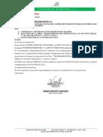 Adj Entrega Inf n10 Polizas de Seguros Huayracpunku Mayo