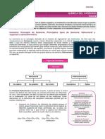 Isomería_QOrganica1