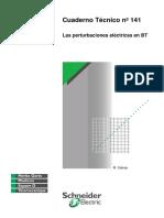 CT141-03LasPerturbacionesElectricasEnBT.pdf