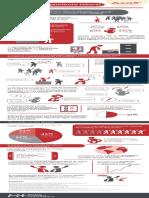Infografia-Acoso-laboral