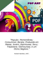 Pop Art.pdf