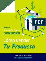 ETN-Descargable3-alejandra.pdf