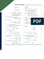 Image 004.pdf