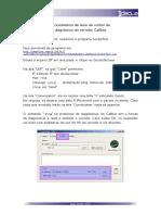 Manual Call Box GSM Ideale