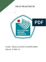 DelilaFauziyyah_TIMSU3A_Latihan4