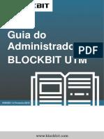 guia do administrador blockbit.pdf