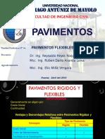 @ Capitulo-II Pavimentosppt