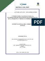 Lavindustrias-Diagnostico-Energetico.pdf