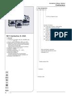 NC1.pdf