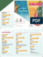 Tomelandia2018.pdf