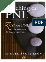 Coaching-de-PNLZEN.pdf