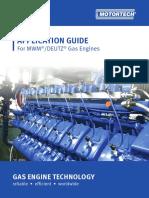 Motortech Application Guide Mwm Deutz Gas Engines 01.00.013 en 2017 09