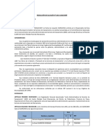 MODELO DE R.A DE RECONOCIMIENTO.docx
