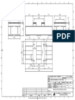 PT. BASE PLATE INDUCTION MOTOR 37KW 8 POLE.pdf