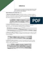 analisis[1]