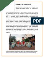 costumbresdegalapagos-180911225851