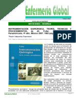 2561-Texto del artículo-12241-2-10-20080220.pdf