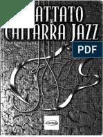 Trattato di chitarra jazz.pdf