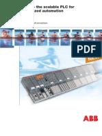 Manual ABB CLP AC500 2CDC125002B0205.pdf